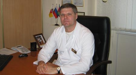 Детская поликлиника екатеринбург ул московская 48
